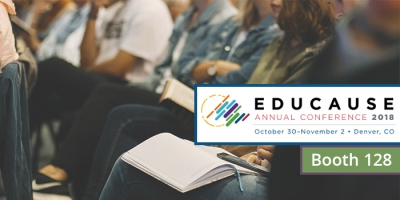 educause-2018-higher-education-mass-notification-system