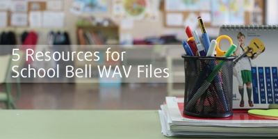 school-bell-wav-files-emergency-notification-system-k12