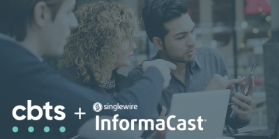 cbts-singlewire-partner-emergency-mass-notification-unified -communications-solution