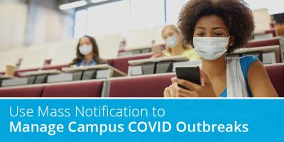 campus-covid-19-outbreak-mass-notification