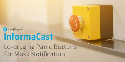 emergency-mass-notification-system-panic-button