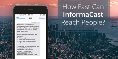 emergency-mass-notification-system-speed-reach-how-fast