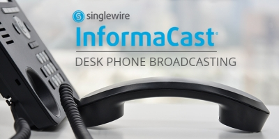 mass-notification-system-phone-broadcasting-emergency-calling