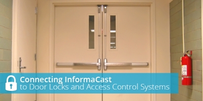emergency-mass-notification-system-door-locks-access-control