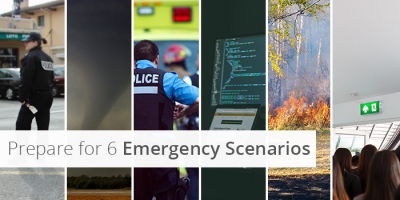 emergency-scenarios-mass-notification