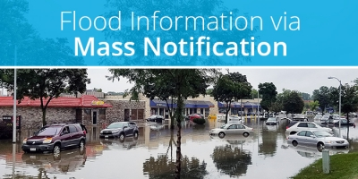 flood-information-mass-notification