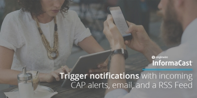 emergency-mass-notification-rss-email-cap-inbound-alerts