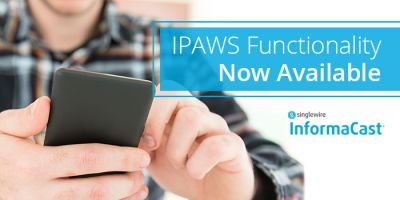 ipaws-mass-notification-singlewire-informacast