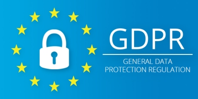 emergency-notification-software-gdpr-privacy-shield