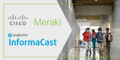 safer-schools-campuses-cisco-meraki-camera-k12-higher-ed
