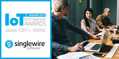 iot-award-2019-commercial-integrator-mass-notification-safety