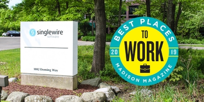 Madison-Best-Places-to-Work-2019