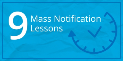 mass-notification-lessons-2010-decade-retrospective