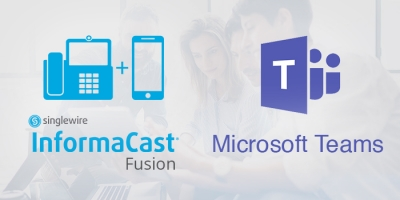 microsoft-teams-mass-notification-alerting-system-safety