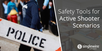 k12-active-shooter-mass-notification-emergency-tools-tips