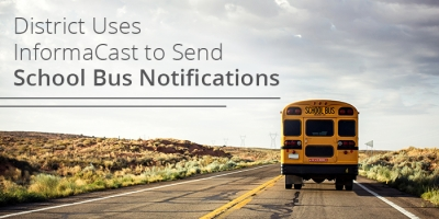 school-bus-notifications