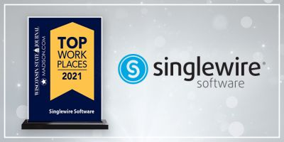 singlewire-software-madison-top-workplace-2021