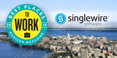 best-places-to-work-madison-wisconsin-software-company