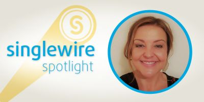 Singlewire-spotlight-angie-madison-best-places-work