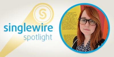 singlewire-spotlight-madison-best-places-to-work