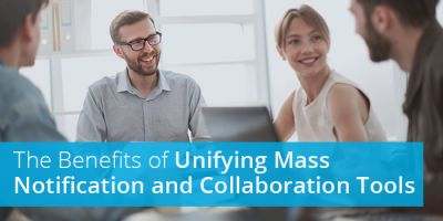 unifying-mass-notification-collaboration-tools
