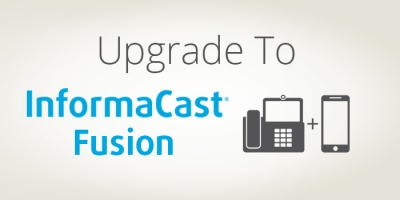 mass-notification-upgrade-benefits-informacast-fusion