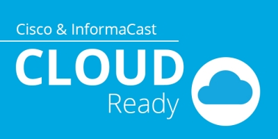 cisco-informacast-mass-notification-cloud-ready