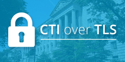 government-cti-over-tls-security