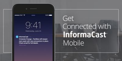 informacast-mobile-mass-notification-quick-connect