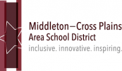 Middleton Cross Plains Area School District