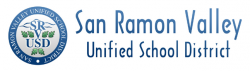 San Ramon Valley School District
