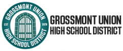 Grossmont Unified School District