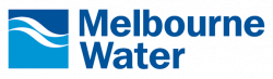 Melbourne Water Corporation