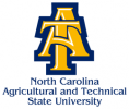 North Carolina AT&T State University