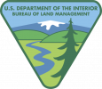 US Bureau of Land Managment