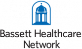 Bassett Healthcare Network