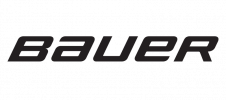 Bauer Hockey, Inc.