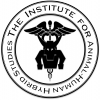 Institute for Animal Human Hybrid Studies