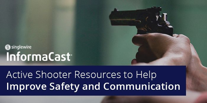 active-shooter-resources-mass-notification-1