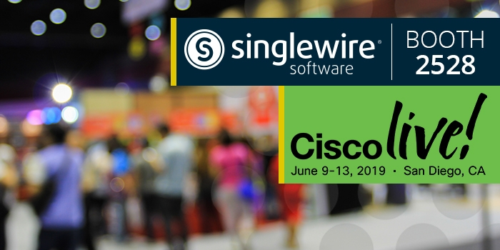 cisco-live-2019-informacast-mass-notification-software-phones