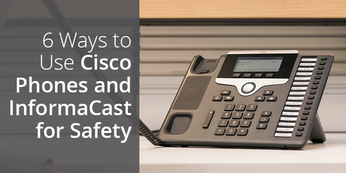 cisco-phones-safety-mass-notification-active-shooter