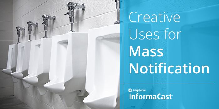 creative-mass-notification-uses