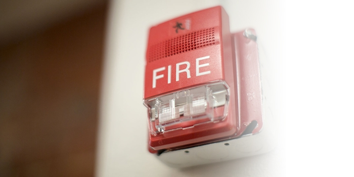fire-alarm-system-emergency-notification-integration