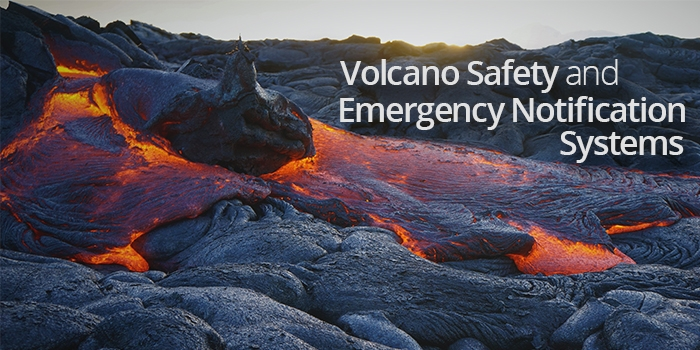 volcano-safety-emergency-notification-system