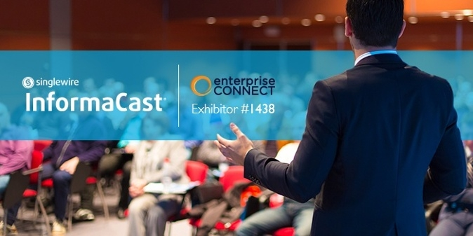 emergency-notification-enterprise-communications