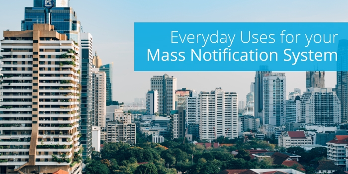 mass-notification-system-testing-everday-use-time-money-save