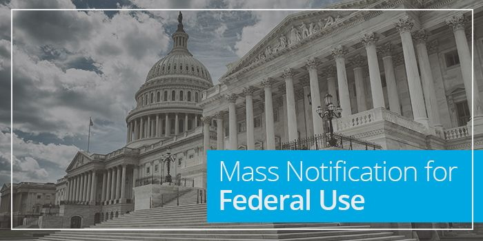 federal-mass-notification-informacast
