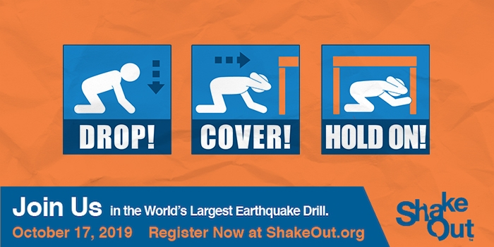 Great-shakeout-2019-mass-notification-earthquake