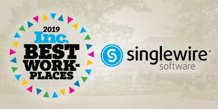 inc-magazine-2019-best-workplaces-madison-wisconsin-country-software