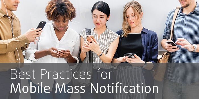 mobile-mass-sms-text-notification-best-practices